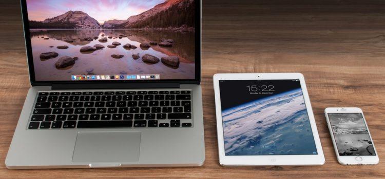 Glossário de Tecnologias Digitais