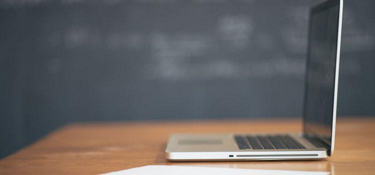 O Modelo TPACK e a integração das tecnologias digitais na educação