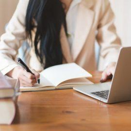 Desenhando um curso on-line para formação docente