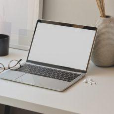 Planejamento e organização da sala de aula online